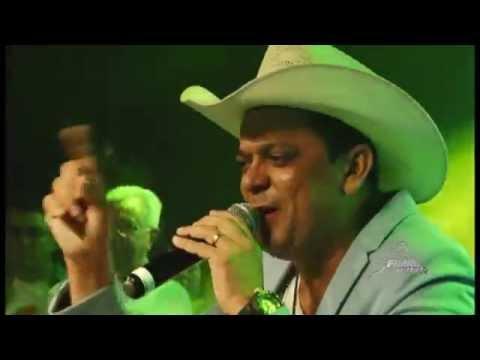 Baixar Frank Aguiar - Dança do Bole-Bole | Show em São Caetano