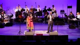 Vandana Vishwas - Itna Na Mujhse Tu - Live in Toronto