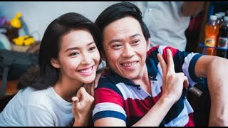 Phim Hài Hoài Linh , Bảo Chung , Chí Tài , Hiếu Hiền Hay gấp 10000 lần Faptv, Loa Phường Mới Nhất
