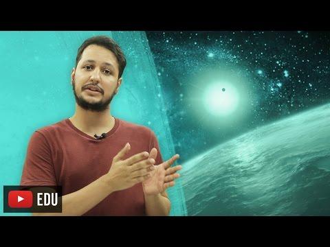 Drops Aulalivre   Novo Sistema Solar