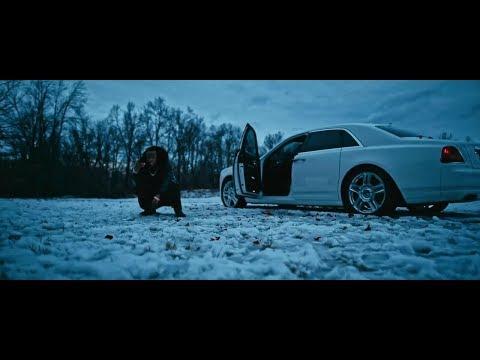 *New* Lil Wayne Ft Yo Gotti, 2 Chainz & Rick Ross (2018)