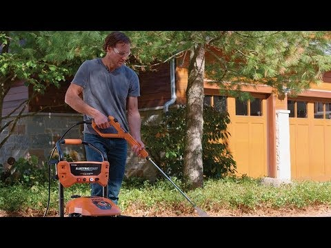 Generac Power Systems - 3100psi Pressure Washer with