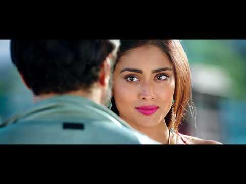 Kannu-Kannu-Song-Paisa-Vasool---Balakrishna