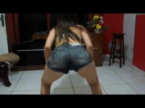 Baixar Gatinha Dançando :PERFORMANCE DAS MARAVILHAS 2014- ( HD)