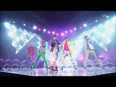 SHINee 샤이니 COMEBACK SHOW 〈DREAM GIRL〉 'Dream Girl'