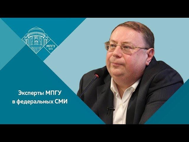 Памяти Александра Пыжикова. Последняя запись