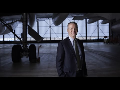 AkzoNobel CEO Thierry Vanlancker reviews 2018: A landmark year