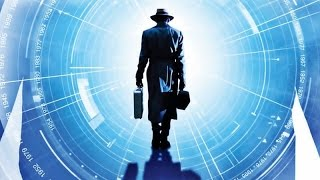 6 Ways You Can ACTUALLY Time Travel