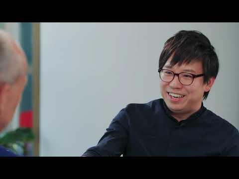 How can good design impact our future? | Donn Koh | TEDxSingaporeStudio