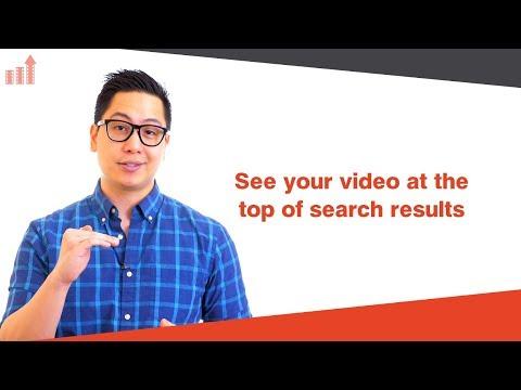 Raise Rank Recordings | Online Local Video SEO Marketing Services