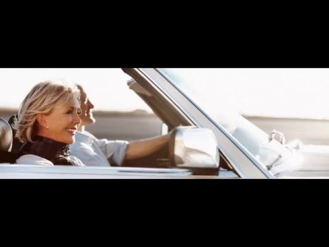 Auto Insurance in Ontario & Car Insurance