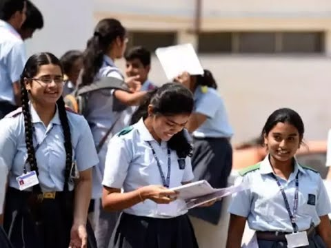 CBSE Class 10th exams cancelled, 12th postponed
