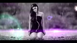 Myanmar Love Song - A Thae_Kwae_Seris Moony Kyaw Ft. myo Sat Thit