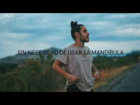 Russ - Goodbye (Subtitulada en español)