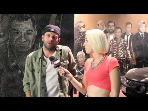 Brent Morin | Skinny Sundays | AmericasComedy.com