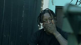 lobg-concrete-prod-by-zachonthetrack-official-music-video-hd-shot-by-quaddub.jpg