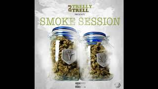 18 Wiz Khalifa Smoke Chambers #SmokeSession