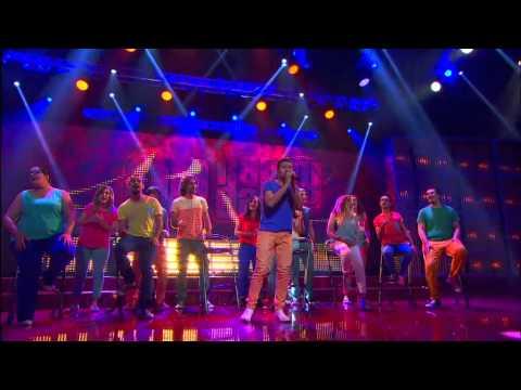 Baixar TV3 - Oh Happy Day - Oh Happy Day - 11/10/2014
