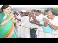 Impatient Sasikala-Edappadi Camp Seeks Support on Social Media