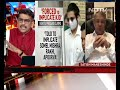 Left, Right & Centre | Bollywood Drugs Probe: Motivated Or Genuine?  - 22:50 min - News - Video