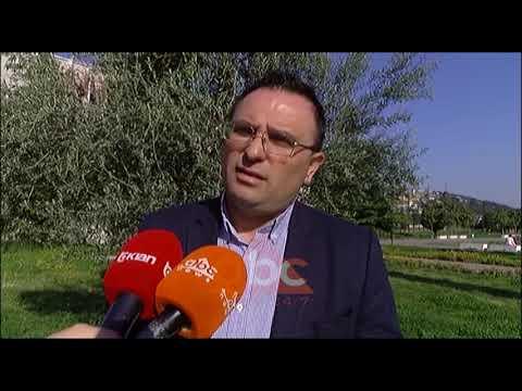 Vaini, plazhi i virgjer qe i mungon hartes turistike   ABC News Albania