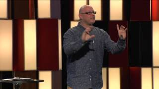Intentions vs. Choices | Justin Davis