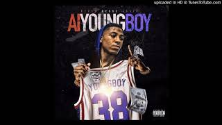 """[Free] NBA Youngboy Type Beat """"Ride For Me"""" (Prod. Big Nate)"""