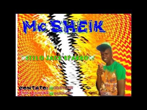 Baixar mc sheik-estilo jack sparrow // DIVULGA FUNK BR