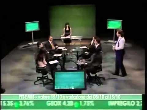 2010 Ott - S. Sorgi - Educazione e pianificazione finanziaria e previdenziale