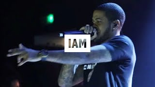 Chip brings out Giggs, Stormzy, Lethal Bizzle, JME and alot more live @KOKO | THIS IS LDN [EP:134]