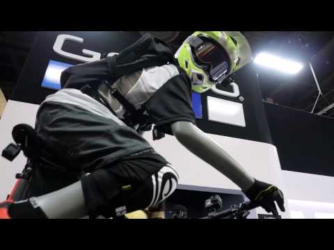Interbike 2016 Recap