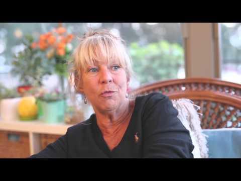 Vid�o de Louise Tremblay-d'Essiambre