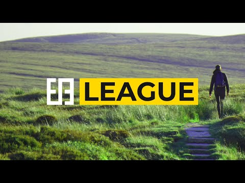 ESB Season 3 Predictions!