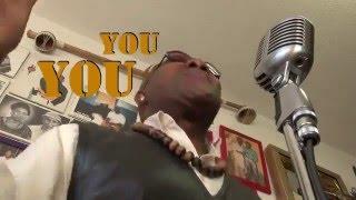 Baron Ya Búk-lu - you you (con la gente que me quiere)