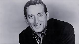 Tony Bennett -  Here, There and Everywhere