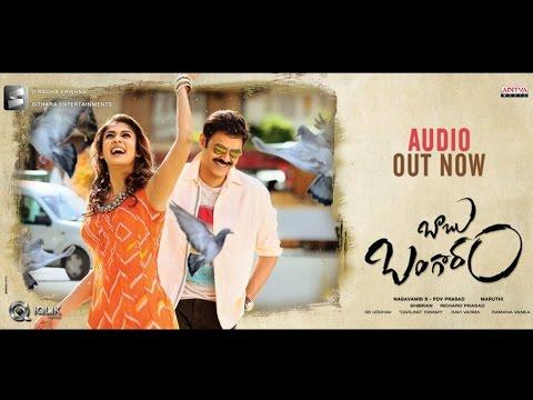 Babu-Bangaram-Movie-Theatrical-Trailer