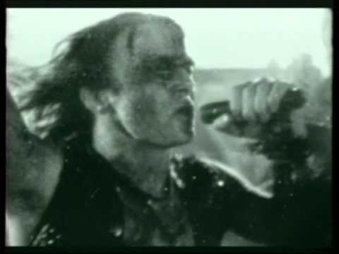 WATAIN - Outlaw (OFFICIAL VIDEO) online metal music video by WATAIN
