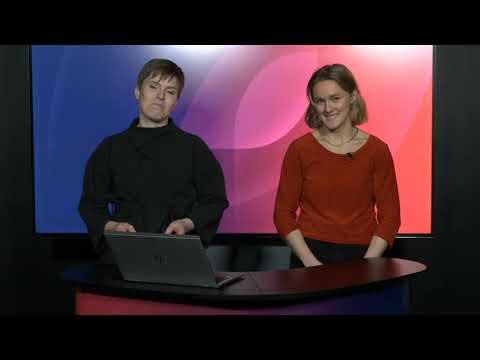 Enova-webinar om støttetilbudet Batteri i fartøy