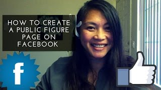 how-to-create-a-public-figure-page-on-facebook-stacia-kennedy.jpg