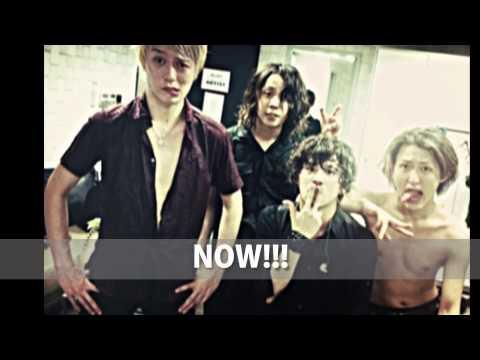 ONE OK ROCK-Riot!!!(有歌詞)