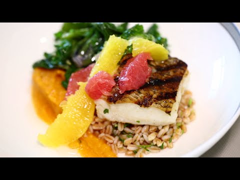 Developing Wholesome Meal Choices For You | Singapore Airlines