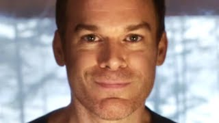 The 7 Best And 7 Worst Dexter Episodes