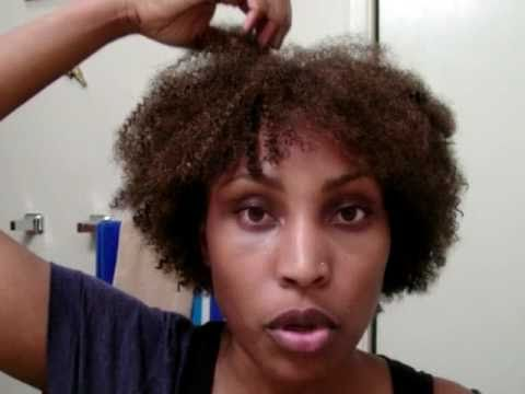 Crochet Braids Puff : kinky twist braids 3 06 crochet braids afro kinky hair