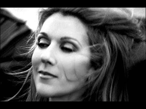 Céline Dion - 2018