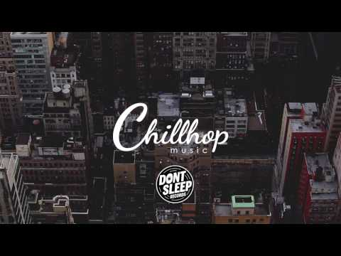 Sound of the City · Jazzy ' Boom Bap ' Chill Hip Hop Mix 2016 by Phoniks