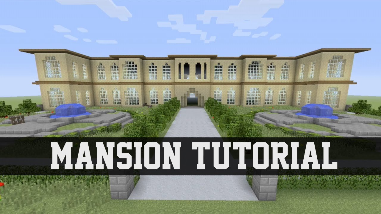 House Designs Minecraft Ps3 Appealing Cool Minecraft Xbox – Fondos