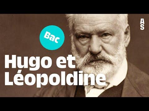 Vidéo de Victor Hugo
