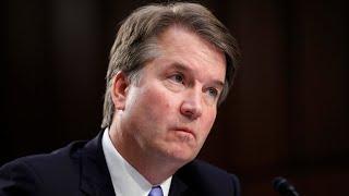 Will Christine Blasey Ford testify at Kavanaugh hearings?