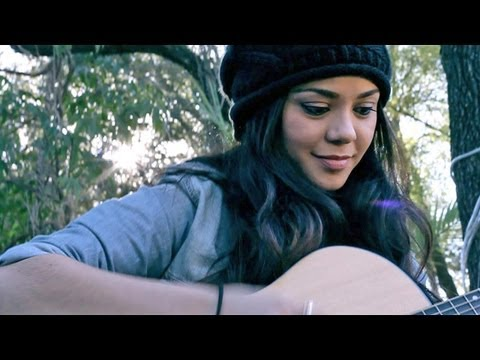 Baixar Ho Hey - The Lumineers (Cover) Alyssa Bernal