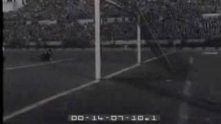 04/12/1955 - Campionato - Napoli-Juventus 1-1